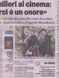 frassica-press2010-quotidiani-03