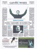 frassica-press2010-quotidiani-04