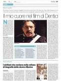 frassica-press2010-quotidiani-06