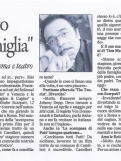 frassica-press2010-quotidiani-09