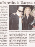 gigante-press2011-quotidiani-01