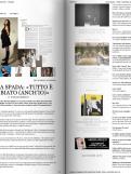 SPADA_GRAZIA_WEB_0102