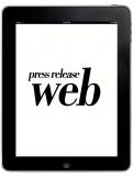 press-2011-cover