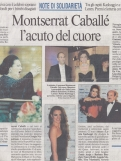 gigante-press-quotidiani-cover