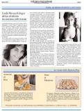 messerklinger-mazzarino-2012-8