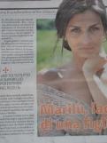 rassegna-stampa_giornale-di-sicilia