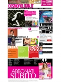dicioccio-press2012-web-cover