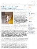 elena-di-cioccio-la-repubblica-21-febbr-2012-1