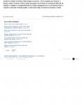 elena-di-cioccio-la-repubblica-21-febbr-2012-2