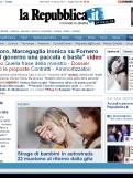 repubblica-marzo-2012-homepage