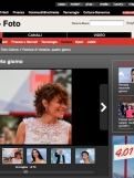 vitale-press-web2012-01