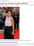 vitale-press-web2012-03