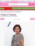 vitale-press-web2012-05