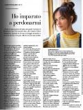 radulescu-press2019-f-02