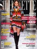 radulescu-press2019-silhouette-01
