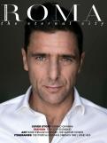 Radulescu-press2020-roma-01