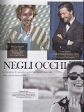 rendina-press2013-grazia-02