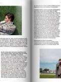 rendina-press2015-lui-05