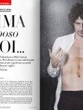 riccioni-press2013-vanityfair-02