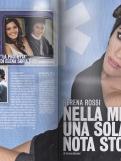rossi-press2012-divadonna-01