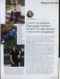 ruspoli-press2020-marieclaire-02