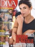 eleonorasergio_diva_cover