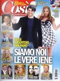 eleonorasergio_cosi-ott2011_cover