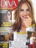 eleonorasergio_diva-nov2011_cover