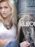 eleonorasergio_dueponti-ott2011_1