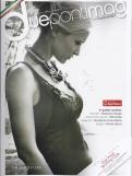 eleonorasergio_dueponti-ott2011_cover