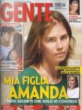 eleonorasergio_gente-ott2011_0cover