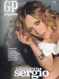 eleonorasergio_gp_0cover