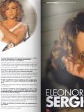 eleonorasergio_fleming_1