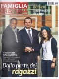 eleonorasergio_famigliacristiana-genn2012_cover