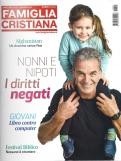 eleonorasergio_famigliacristiana_cover