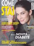 SPADA_COMESTAI_00COVER_2011