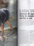 SPADA_GIOIA_0102_2011
