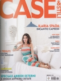 spada-press2014-caseestili-01