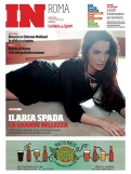spada-press2014-corrieresport-01