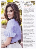 spada-press2014-grazia-02