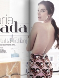 spada-press2014-maxim-02