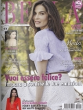 spada-press2015-bella-00