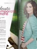 spada-press2015-bella-01