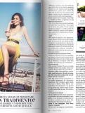 spada-press2015-vanityfair-2-03