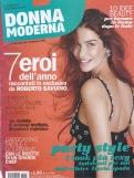 spada-press2016-donnamoderna-01