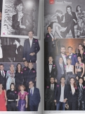 venezia-oetiker-martegiani-garriga-iaccarino-cavallin-digiorgio-press2015-vanityfair-01-02