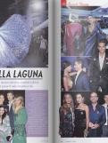 venezia-oetiker-martegiani-garriga-iaccarino-cavallin-digiorgio-press2015-vanityfair-03-04