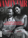visari-press2019-vanityfair-01