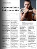 visari-press2020-f-02