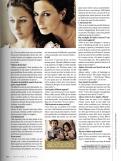 vitale-press2012-vanity02